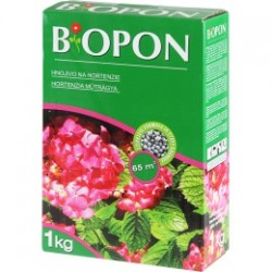 06016 Bopon Hortenzie 1 kg