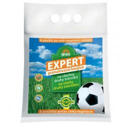 02796 Hnojivo Grass expert...
