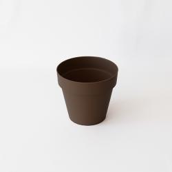 3212 Obal IBIZA 16 cafe L