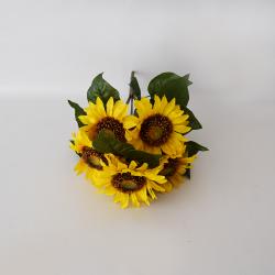 Kytica slnečnica 43cm