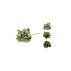 Halúzka zeleň 31cm