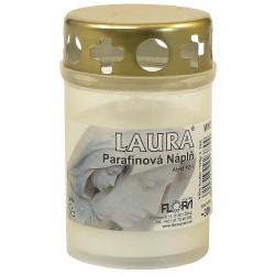 Náplň Laura parafín. s...