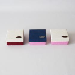 Darčeková krabička mix 9x5cm