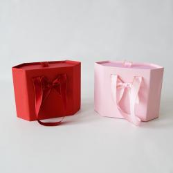 Papierová krabička mix 3FA M