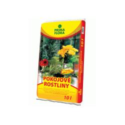 02272 Agro/prima flora...