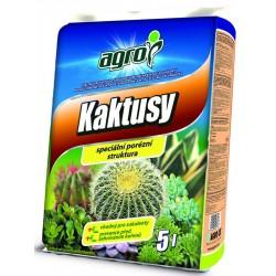 02661 Agro substrát na...