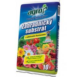 02689 Agro záhradnícky...