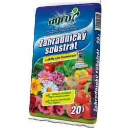 02273 Agro záhradnícky...