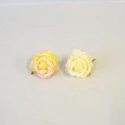 Hlava ruža 2far.