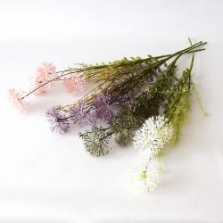 Lúčne kvety4FA